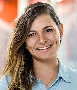 Marcella Attolini