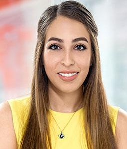 Paulina Batista