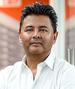 Rafael Renovato